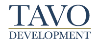 Tavo Development