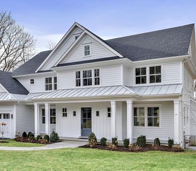 2019 Chappaqua home for sale